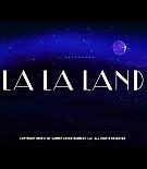 LaLaLand_Trailer2_1080p_0121.jpg