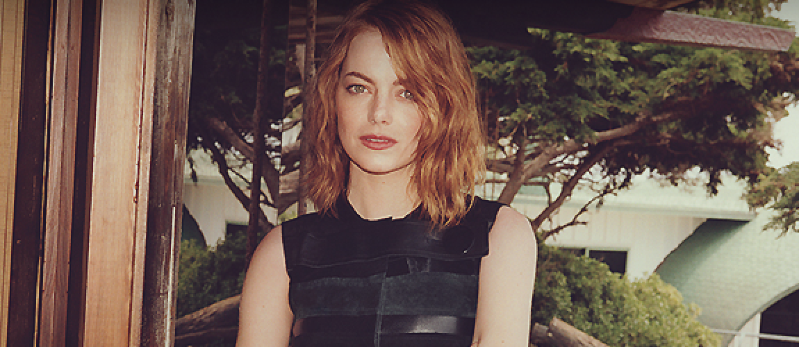 Welcome to brand new – Emma Stone Daily – emmastonedaily.org