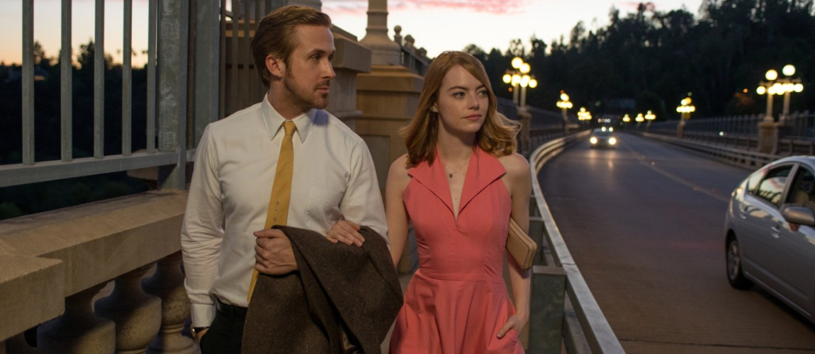 Why the Venice Film Fest Matters More to Oscar