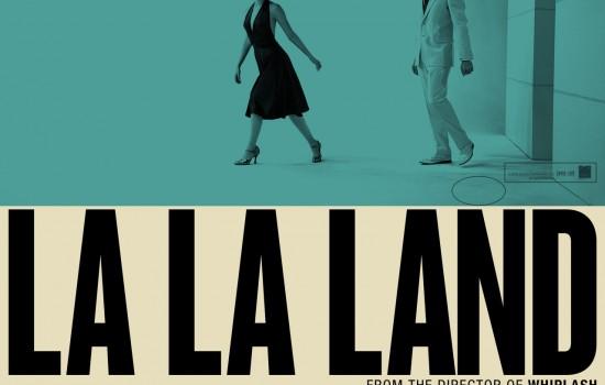 La La Land reviews: Emma Stone, Ryan Gosling musical dazzles at Venice Film Festival