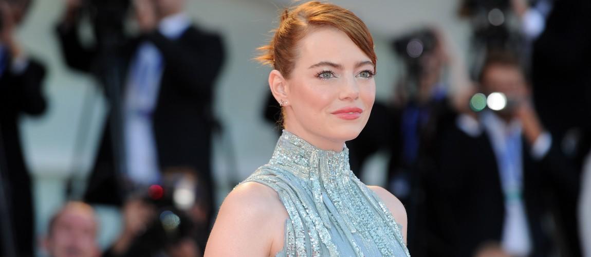 'La La Land' Premiere – 73rd Venice Film Festival – August, 31