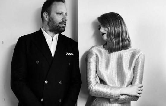 Emma Stone to star in Yorgos Lanthimos's new short film